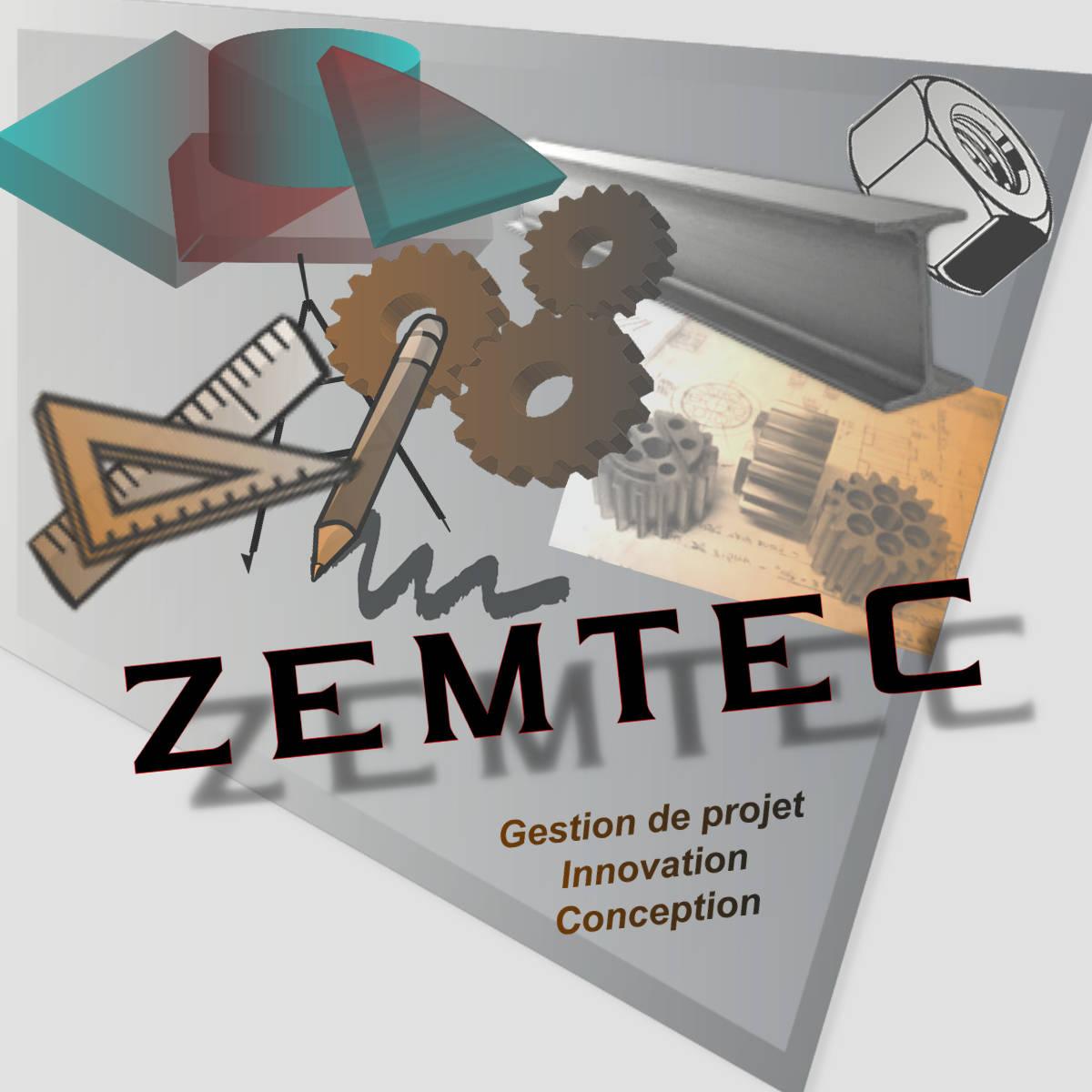 ZEMTEC
